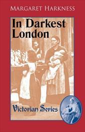 In Darkest London 7739886