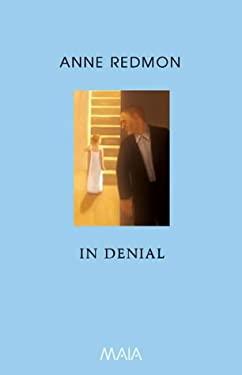 In Denial 9781904559016