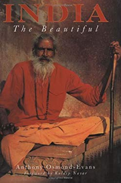 India the Beautiful 9781904668480