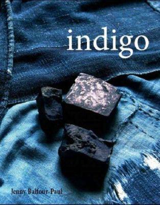 Indigo 9781904982159