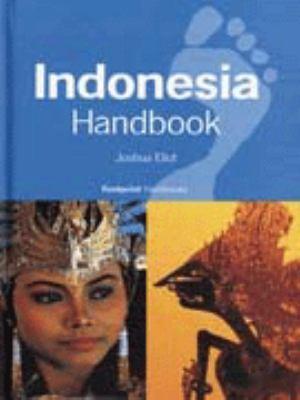 Indonesia 9781900949156