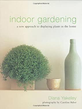 Indoor Gardening 9781903141113