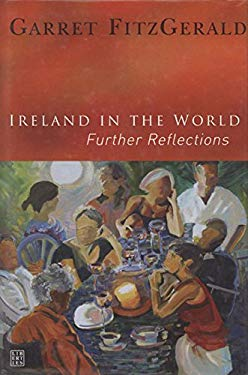 Ireland in the World: Further Reflections 9781905483006