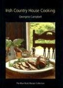 Irish Country House Cooking: The Blue Book Recipe Collection 9781903164242