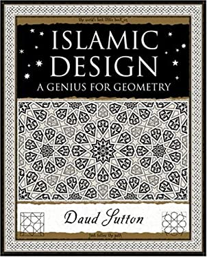 Islamic Design: A Genius for Geometry 9781904263593
