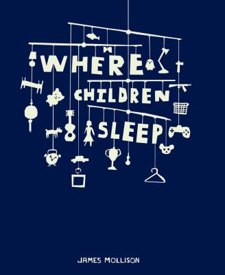 Where Children Sleep 9781905712168
