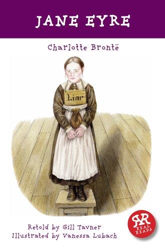 Jane Eyre 9781906230210