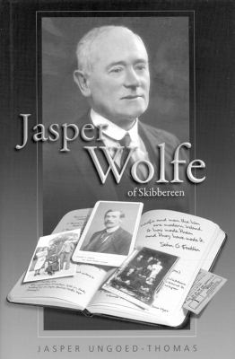 Jasper Wolfe of Skibbereen