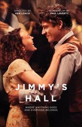 Jimmy's Hall 22023603