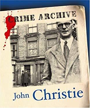 John Christie 9781905615162