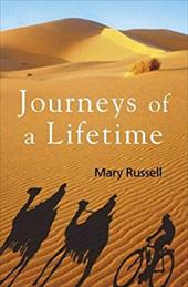 Journeys of a Lifetime 7748911