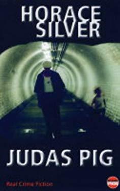 Judas Pig 9781904316343