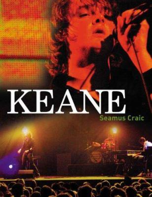 Keane: The Band
