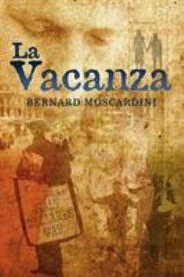La Vacanza 9781907294273