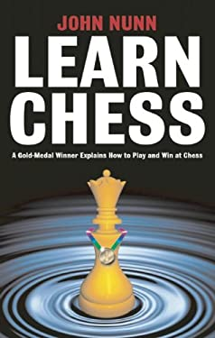 Learn Chess 9781901983302