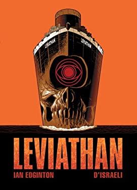 Leviathan 9781907992698