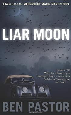 Liar Moon 9781904738824