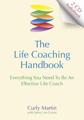 Life Coaching Handbook