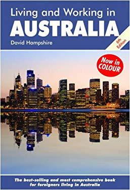 Living & Working in Australia: A Survival Handbook 9781905303755
