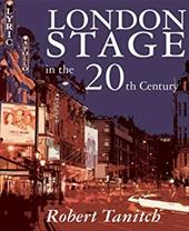 London Stage in the 20th Century 7757173
