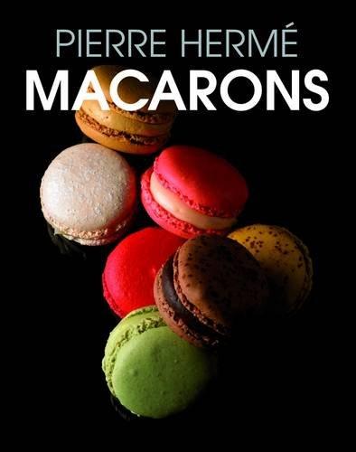 Macarons 9781908117236
