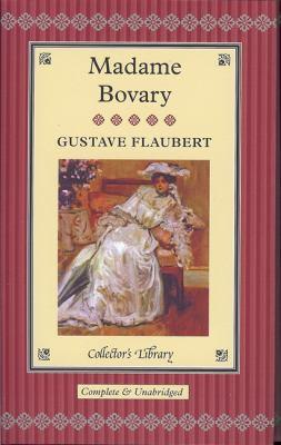 Madame Bovary 9781904633099
