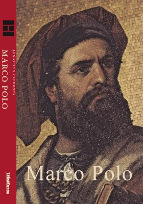marco polo by jonathan clements reviews description more isbn 9781905791057. Black Bedroom Furniture Sets. Home Design Ideas