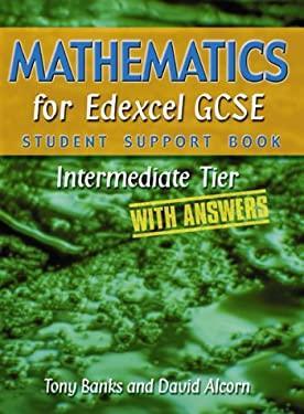 Mathematics for Edexcel GCSE 9781902796543