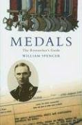 Medals: The Researcher's Guide 9781903365632