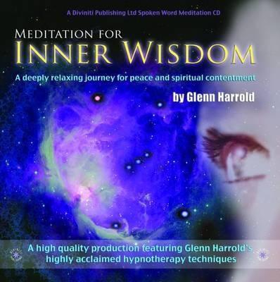 Meditation for Inner Wisdom 9781901923735