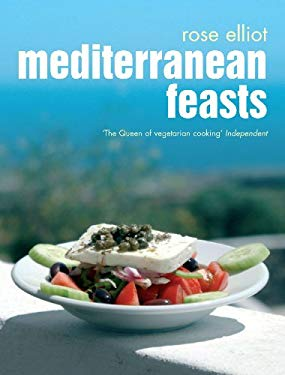 Mediterranean Feasts 9781906251338