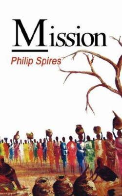 Mission 9781905988075