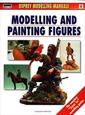 Modelling and Painting Figures 7744866