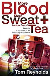 More Blood, More Sweat and Another Cup of Tea 11917326