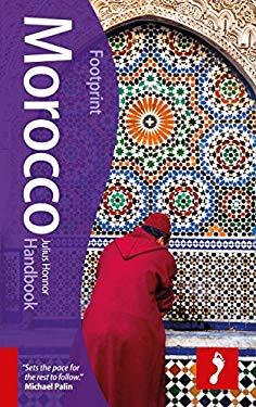 Morocco Handbook, 6th 9781907263316