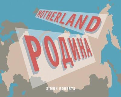 Motherland 9781905712038