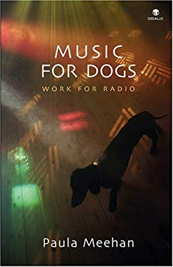 Music for Dogs: Work for Radio 9781904556961