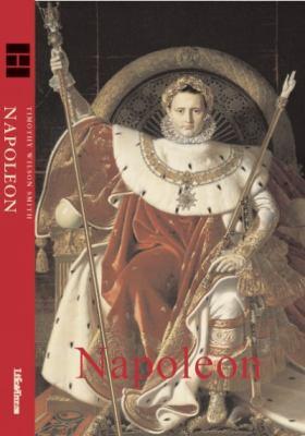 Napoleon 9781904950264