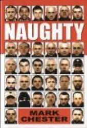 Naughty 7749611