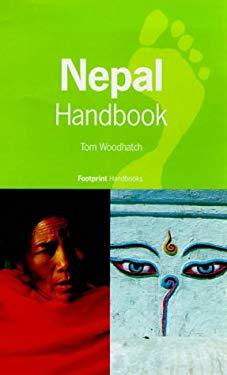 Nepal 9781900949002