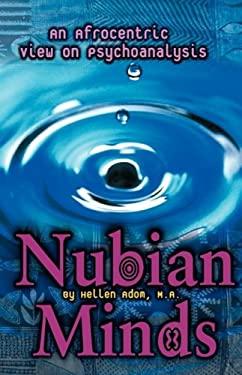 Nubian Minds 9781906169299