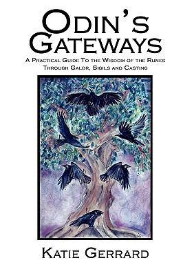 Odin's Gateways 9781905297313