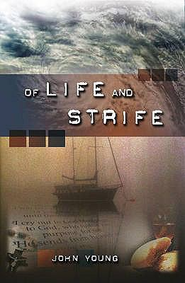 Of Life and Strife 9781906050221