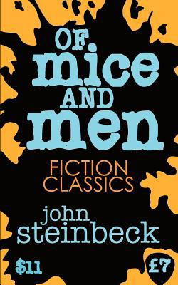 Of Mice and Men 9781907590337