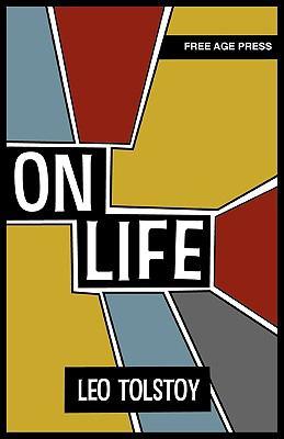 On Life 9781907355912