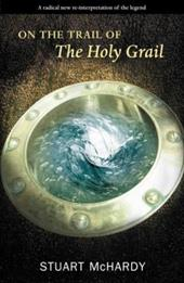 On the Trail of the Holy Grail 7759462