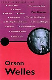 Orson Welles 7746442