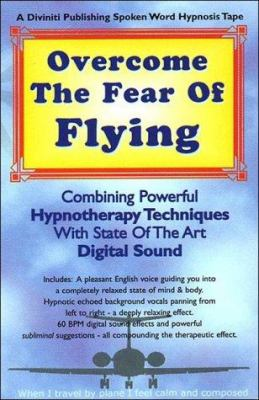 """overcoming a fear essay User tags:change and fear essay titlestitle for overcoming fear lord of the flies essay help 7 answers to """"i need a catchy title for this essay about fear."""
