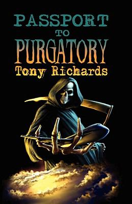 Passport to Purgatory 9781906331047