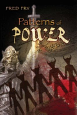 Patterns of Power: The Military Campaingns of Alfred the Great